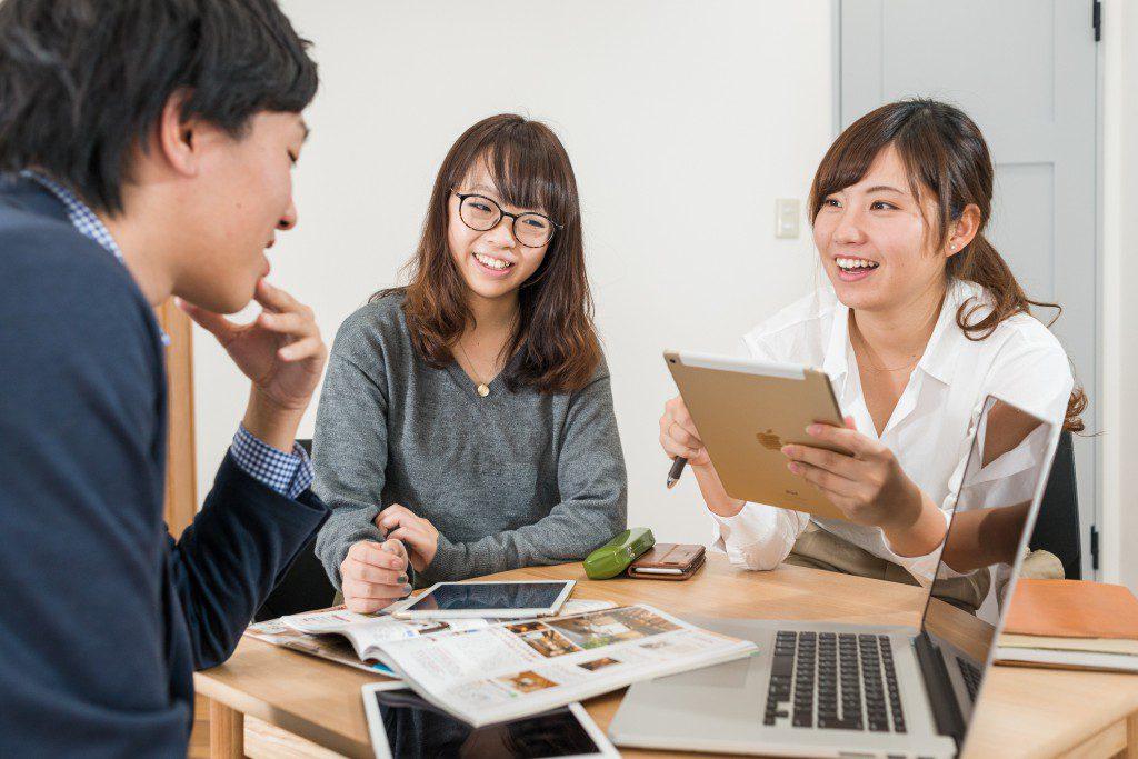 株式会社しずおかオンライン-10