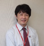 中央静岡ヤクルト販売株式会社