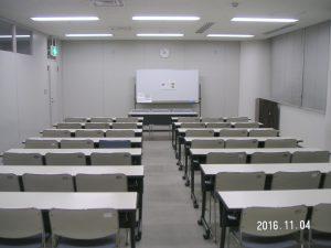 504会議室