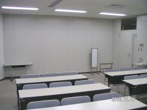 504会議室-2