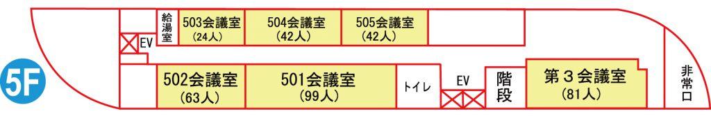5F-MAP