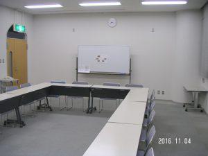 第1会議室ー5