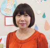 内田美紀子さん