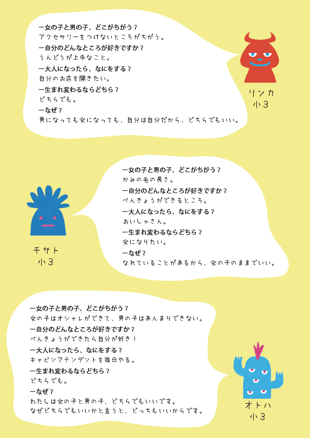 小学生に聞く_ページ_09