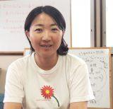 塩川祐子さん