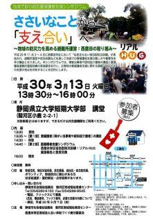 0313symposium